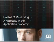 Unified IT Monitoring