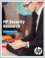 Cyber Risk Full Report