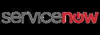 service-now-logo_200